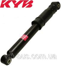 Амортизатор задний на Renault Trafic III / Opel Vivaro B / Nissan NV300 c 2014…Kayaba (Испания)  KYB344803