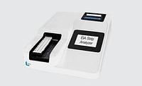 Иммуноферментный стриповый анализатор Labline 021, Австрия, Медаппаратура