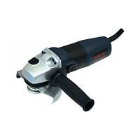 Craft-Tec 125/850W (432)