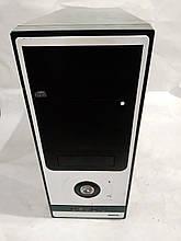 Двухядерный системный блок на AMD