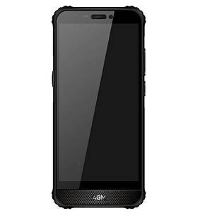 AGM A10 4/128Gb black
