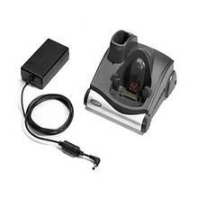 Зарядное устройство (однослотовый кредл) для ТСД Zebra (Motorola/Symbol) MC 9090/9190 б/у