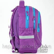 Рюкзак школьный ортопедический Education Lovely Sophie K20-724S-1, фото 2