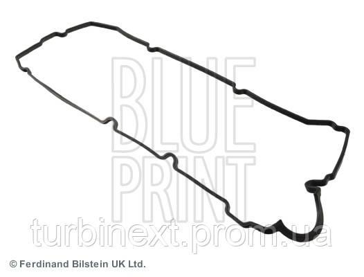 Прокладка крышки клапанов BLUE PRINT BPR ADC46741 MITSUBISHI L 200 PAJERO SPORT