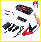 Пуско-зарядное устройство Multi - Functional Jump Starter