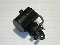 Клапан соленоида в сборе с бачком Ланос, Лачетти GM  25183357