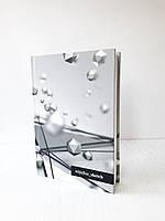 Скетчбук для акварели #LifeFLUXsketch в Лабиринте А5 108 листов 170 г/м2 Твёрдый переплёт Во Времени