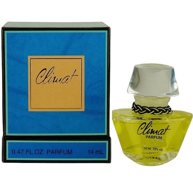 Парфуми Lancome Climat 14 ml | Духи Ланком Клима 14 мл | Духи Клима | Жіночий парфум | жіночі Парфуми | Parfum