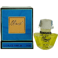Духи Lancome Climat 14 ml | Духи Ланком Клима 14 мл | Духи Клима | Женский парфюм | Духи женские | Parfum