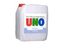 Грунтовка глубокого проникновения UNO Mestica 10 л