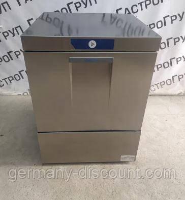 Профессиональная посудомоечная машина HOBART 380/220 (Германия)