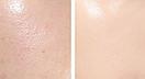 Уценка! База для лица трехцветная Senana Contour Three Isolation Face Balancing 40 g (мятая коробка), фото 4