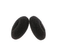 Амбушюры для наушников 15-18 мм Чёрный, фото 1