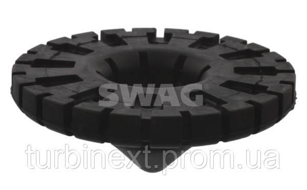 Проставка задней пружины SWAG SW 30937428 AUDI A6 SKODA SUPERB VW PASSAT