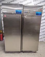 Морозильный шкаф Magnos Cool Compact 650 л (Дания)