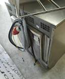 Посудомийна професійна машинаHobart FXS 10a (Німеччина), фото 8