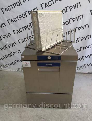 Посудомийна професійна машинаHobart FXS 10a (Німеччина)