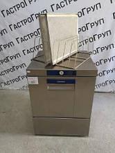 Профессиональная посудомоечная машинаHobart FXS 10a (Германия)