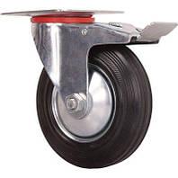 Колеса для тележек в рифме