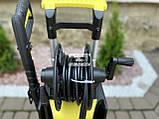 Мойка высокого давления Sturm PW9205I (индукционный мотор), фото 2