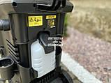 Мойка высокого давления Sturm PW9205I (индукционный мотор), фото 4