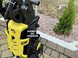 Мойка высокого давления Sturm PW9205I (индукционный мотор), фото 7