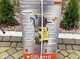 Мойка высокого давления Sturm PW9205I (индукционный мотор), фото 10