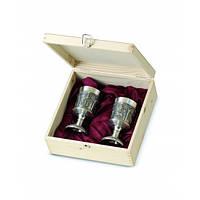 """Набор бокалов для вина «Альбрехт Дюрер» 60114 Artina 2 Wine Chalices """"Albrecht Durer"""" 13.5 cm"""