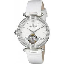 85023 3P APN Швейцарские часы Claude Bernard