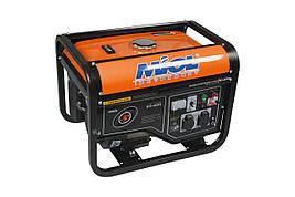 Генератор бензиновий Miol - 83-250