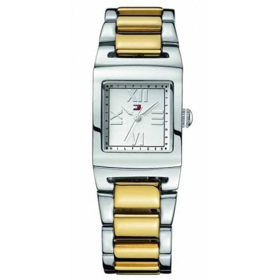 Женские наручные часы Tommy Hilfiger 1780979