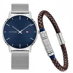 Мужские наручные часы Tommy Hilfiger 2770060
