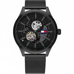 Мужские наручные часы Tommy Hilfiger 1791644
