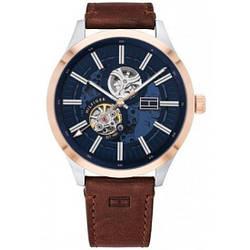 Мужские наручные часы Tommy Hilfiger 1791642