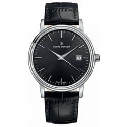 53007 3 NIN Швейцарские часы Claude Bernard