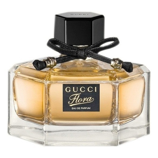 парфюм вода Gucci