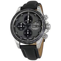 401.26.37 LF.10 Швейцарские часы наручные мужские FORTIS