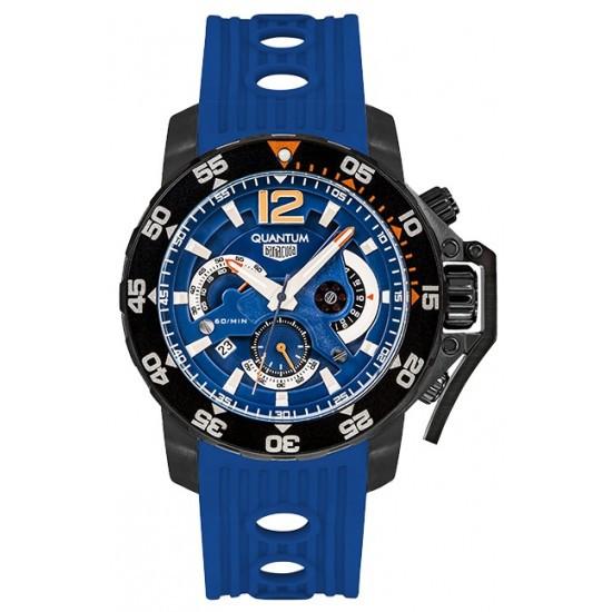 Часы наручные мужские Quantum BAR877.699
