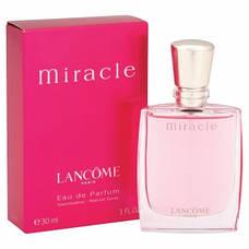 Lancome Miracle Парфюмированная вода EDP 100ml (Ланком Миракл) Женский Парфюм EDT Духи Парфюмерия Perfume, фото 3