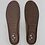 Стельки обрезные для спортивной обуви мужской размер 41-45 коричневые, фото 3