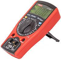 Цифровой мультиметр UNI-T UTM 150D mdr1214, КОД: 353069