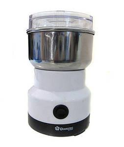 Кофемолка Domotec Ms-1106 152946