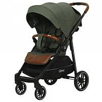 Прогулочная коляска Rant Alfa Trends Olive 4630053756782, КОД: 1629275