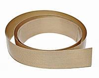 Тефлоновая лента Huayuan 1м ширина 40мм толщина 0.18мм для запайщика пакетов PTFE (Vs-001-0140-18)