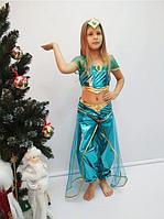 Карнавальный костюм Принцесса Жасмин, фото 1