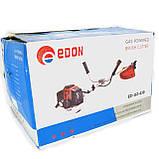 Бензокоса Edon ED-GZ-430, фото 6