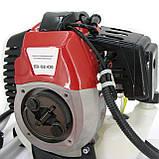 Бензокоса Edon ED-GZ-430, фото 3