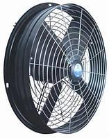 Осьовий Вентилятор SM 40