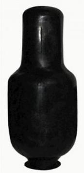 Мембрана  для водного  бака  NRM 24L