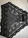 Комплект білизни Анабель Арто, фото 4